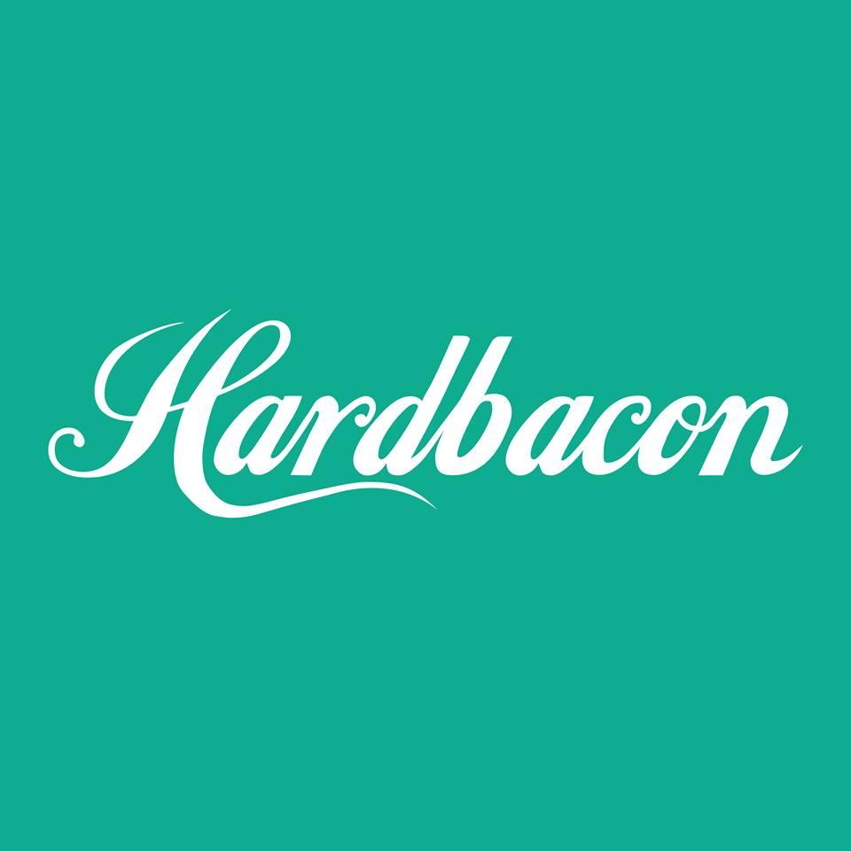 Hardbacon NewsDesk