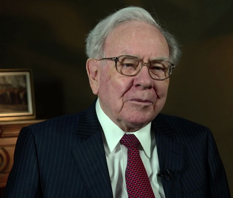 How To Think Like Warren Buffett