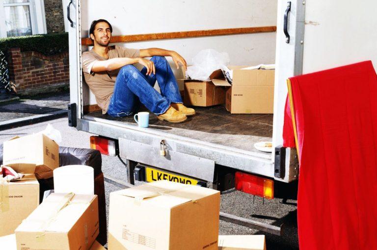 Huit stratégies pour éviter que votre déménagement vous coûte les yeux de la tête