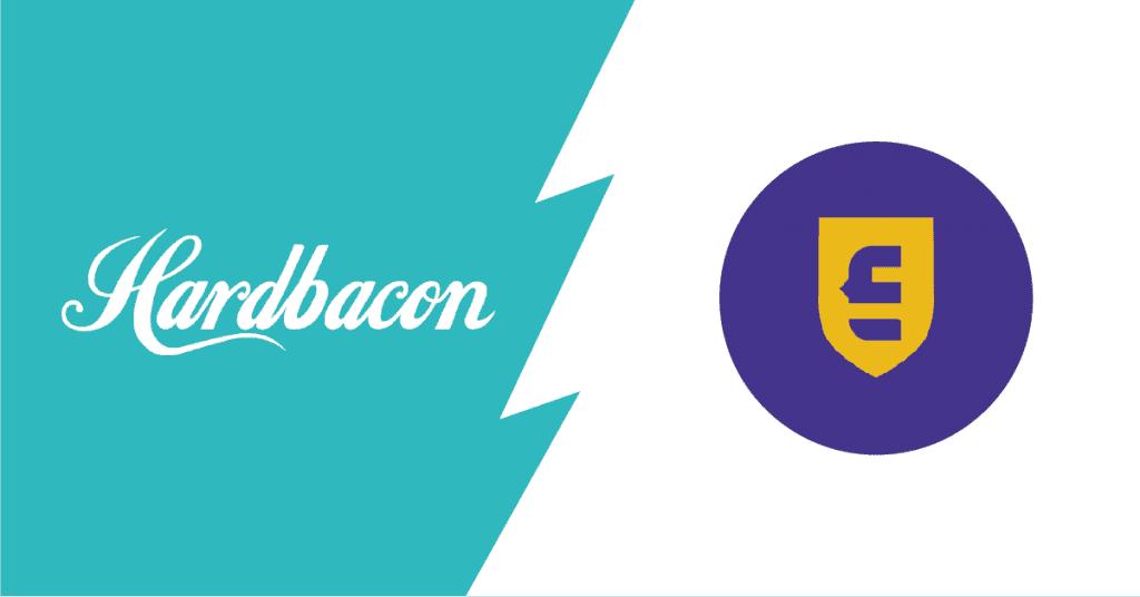 Educfinance contre Hardbacon