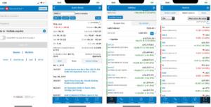 BMO app mobile