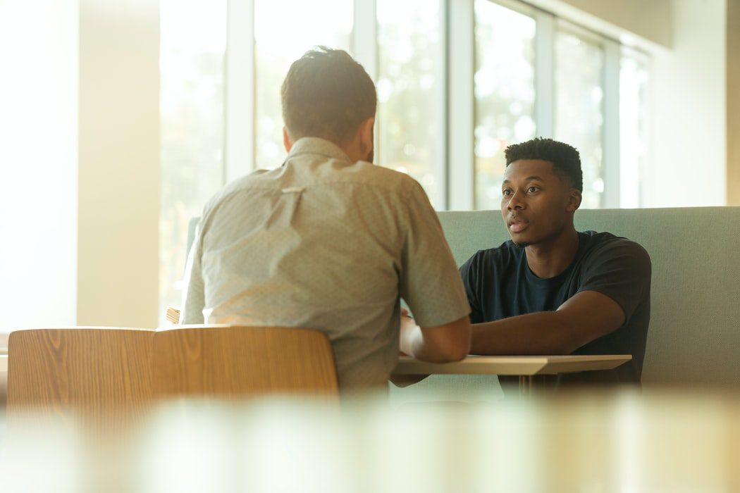 ouvrir un compte étudiant