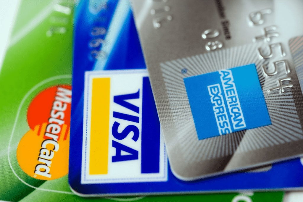 Best Low Interest Credit Cards in Canada