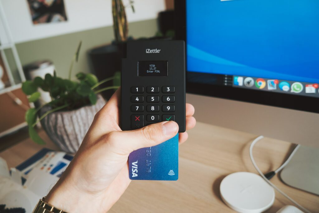 10 best credit cards in Canada