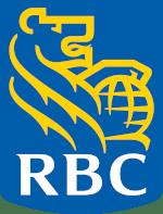 best robo-advisors in Canada RBC