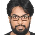 Aditya Raghunath