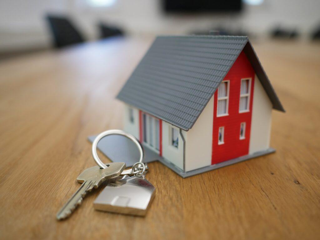 Mortgage life insurance Canada