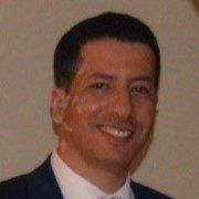 Rachid Fouadi