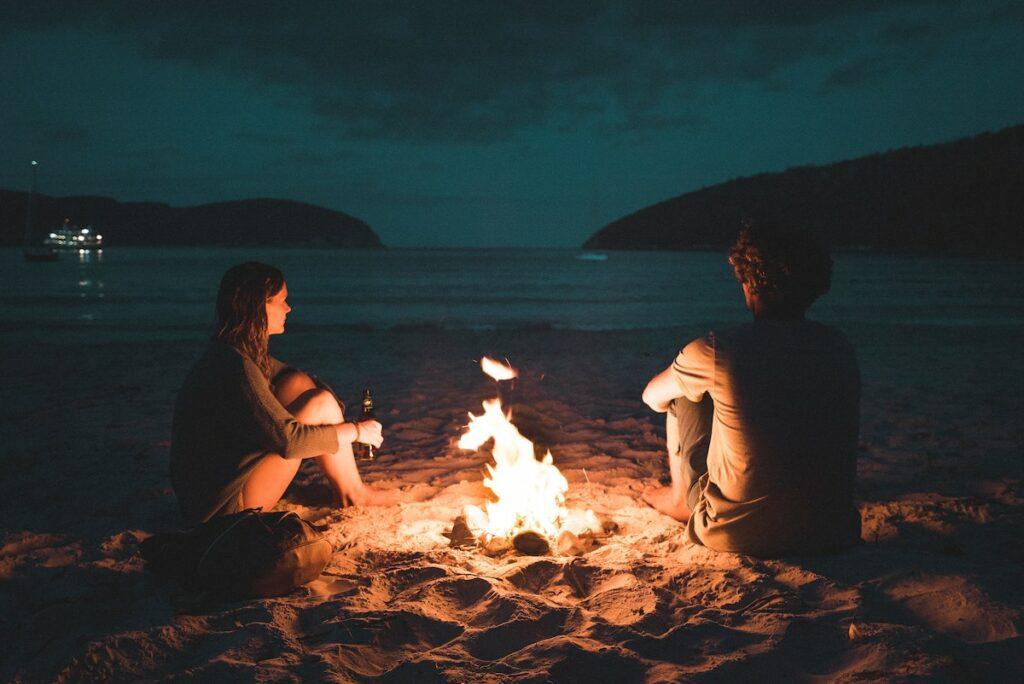 FIRE_couple_retire_early