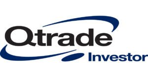 Qtrade Investor-Qtrade Investor earns first place in MoneySense