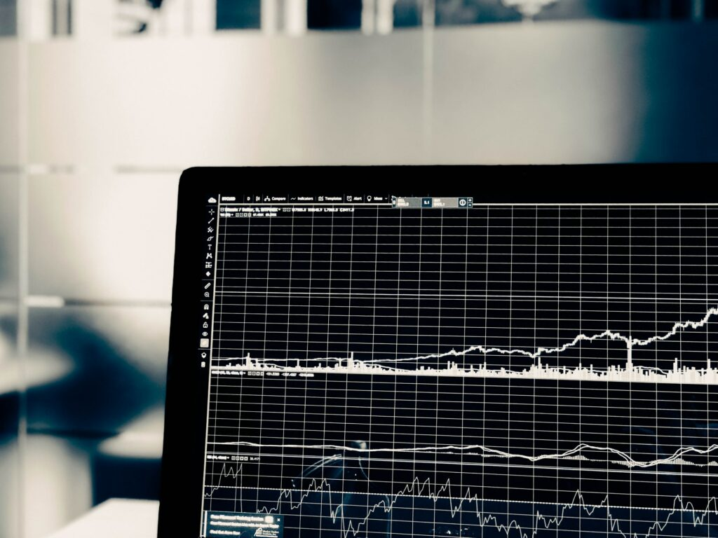 Tech-Canadian-Stock-Out-Perform-TSX