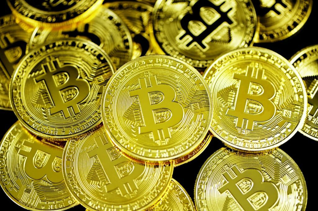 20 Ways to Buy Bitcoins in Canada