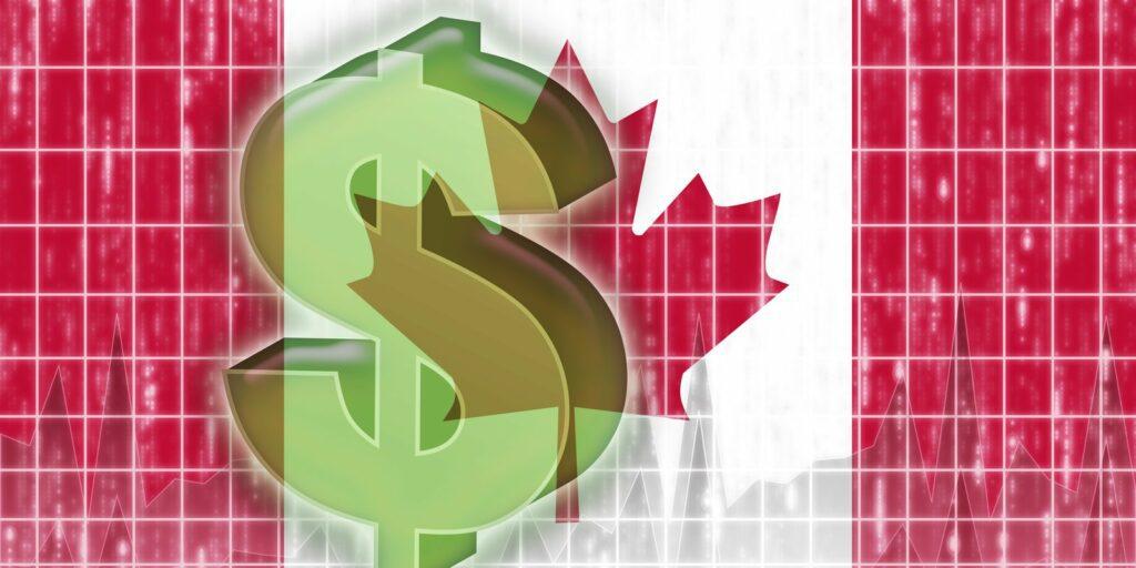 Prime-Rate-Canada