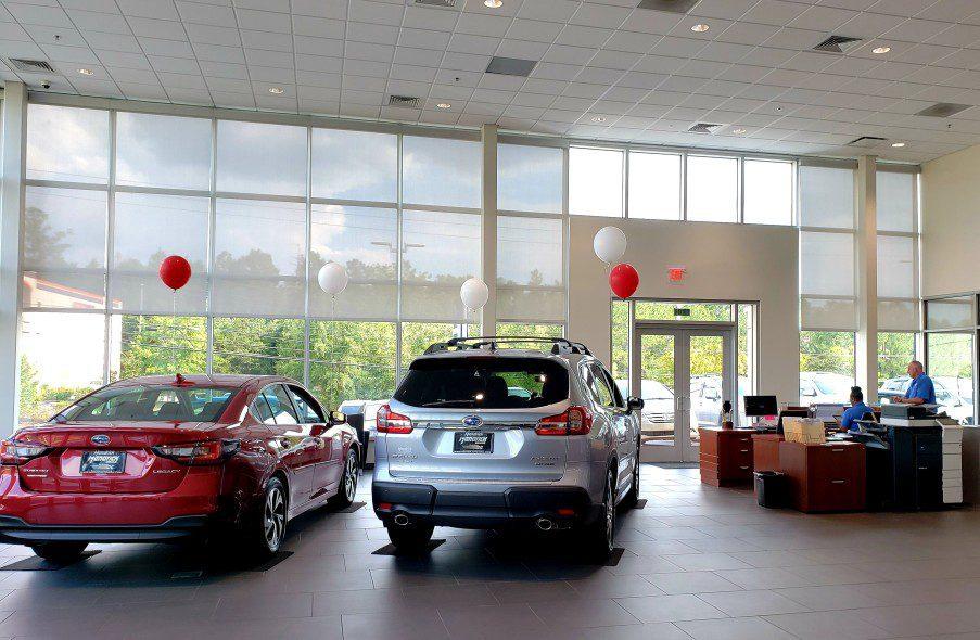 Acheter-voiture-neuve