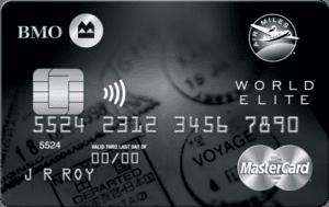 BMO_Mastercard_Remise_AirMiles_World_Elite