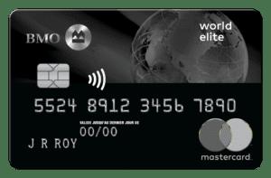 BMO_Mastercard_World_Elite
