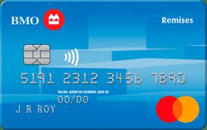 BMO_Remise_Mastercard