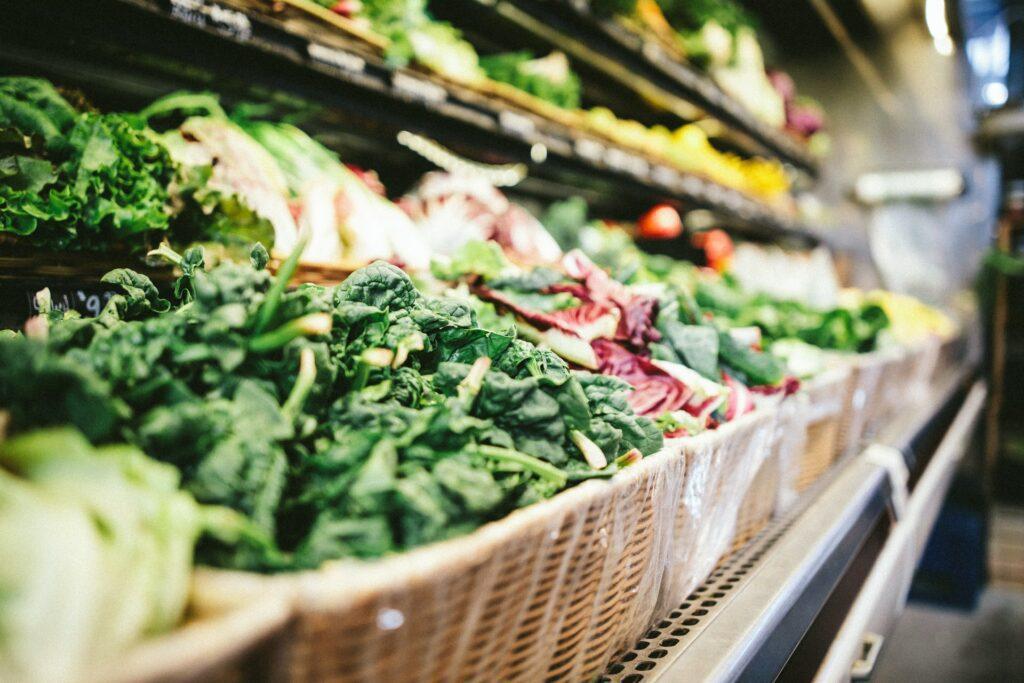 vegetable-produce-fruits-money-management
