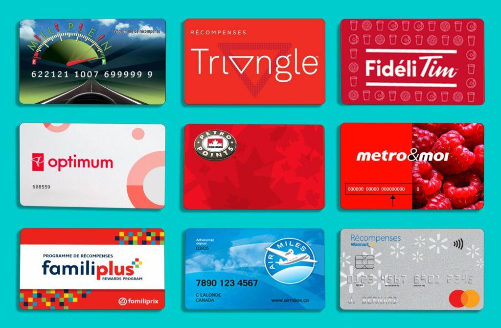 cartes-programmes-de-récompenses-banques