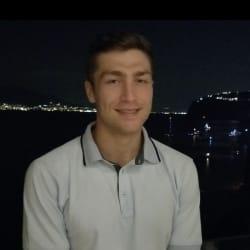 Christian D'Ambrosi