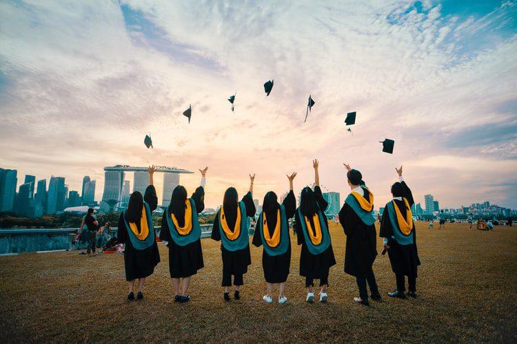 Comment financer vos études en 2021