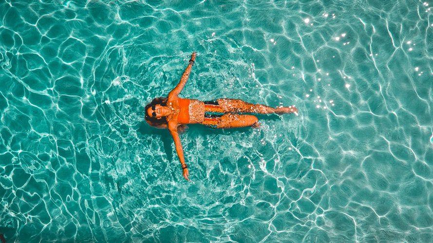 Acheter une piscine : est-ce rentable?