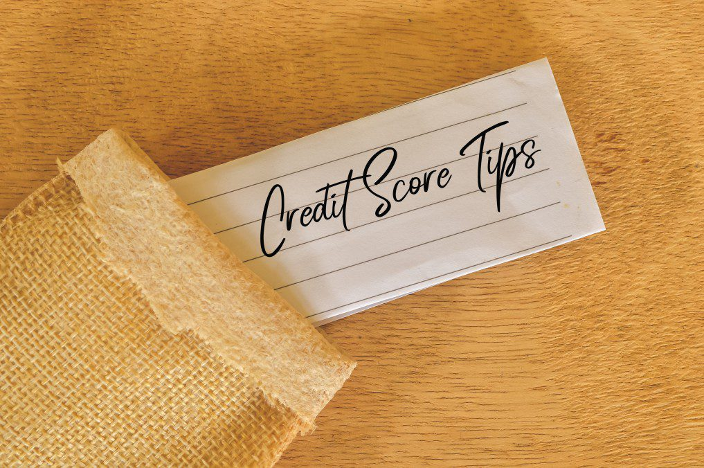 batir-votre-dossier-de-credit-cartes-credit
