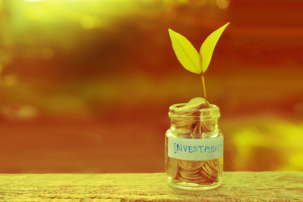 Investissement ESG - Planificateur financier