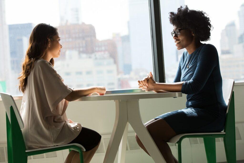 choisir un conseiller financier