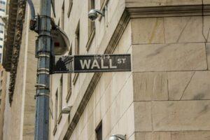 quoi retenir des crises boursières