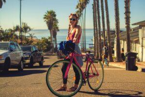 10 activités à faire à Lévis - Staycation