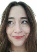 Stefani Balinsky