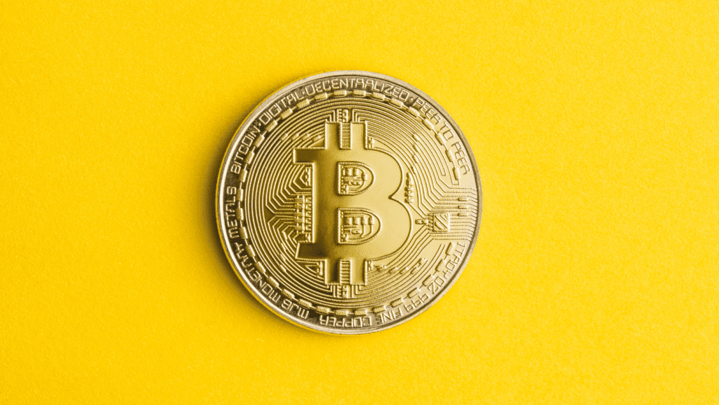wealthsimple crypto