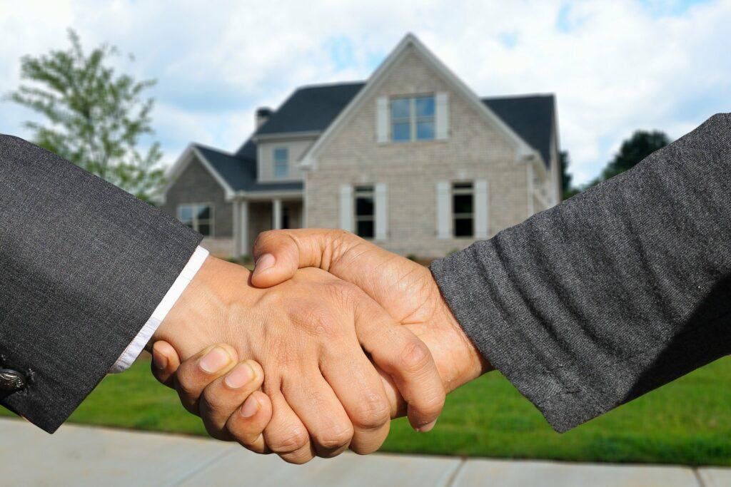 10 meilleurs agents immobiliers à Rouyn-Noranda et en Abitibi-Témiscamingue