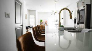 10 meilleurs agents immobiliers en beauce