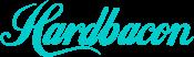 logo_hardbacon