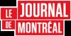 logo-journaldemontreal