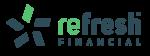 refresh-logo@3x